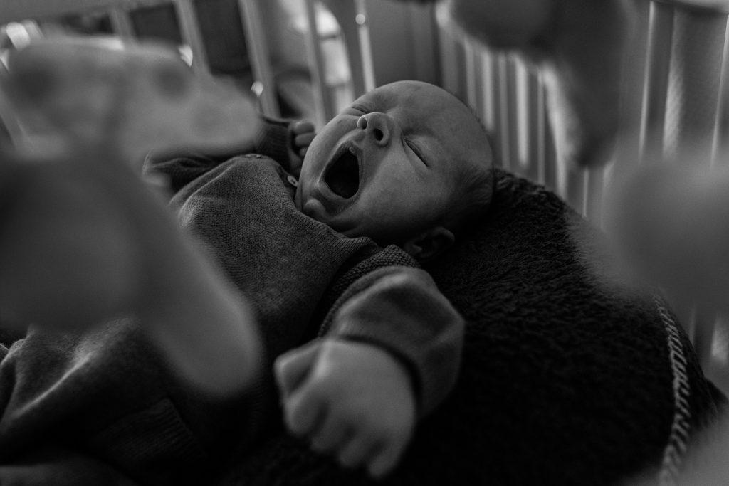 newborn gaapt