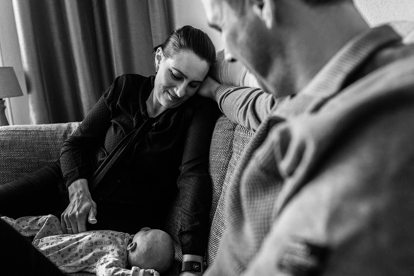newbornfotografie Overijssel