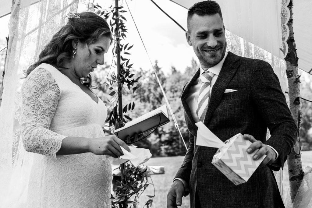 bruidsfotografie Losser
