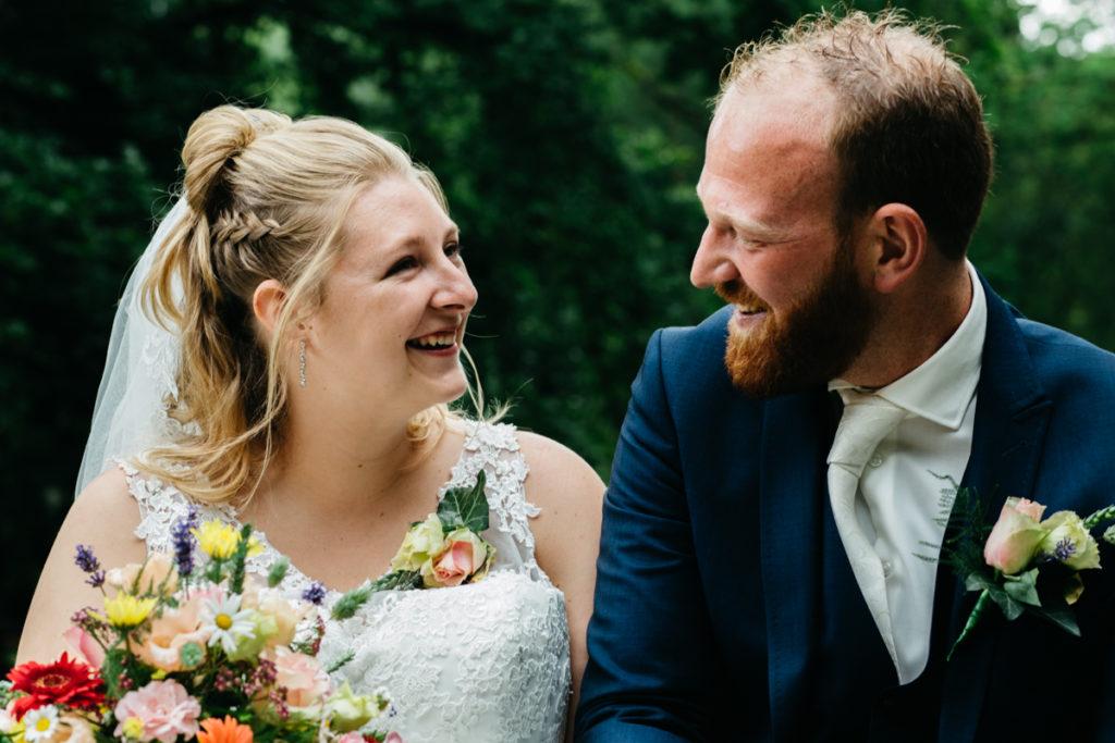 trouwen in Hellendoorn